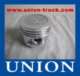 Isuzu Engine Piston 4jg2 for Dalian Forklift