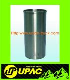 D427 dB33 DC24 Liner Kit for Doosan Deawoo