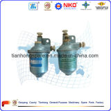 Chinese Single Cylinder Diesel Engine Fuel Filter Assy