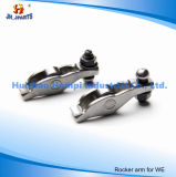 Auto Engine Parts Rocker Arm for Mazda We Mitsubishi/Isuzu/Toyota/Nissan/Suzuki/Honda/Hino/Yanmar