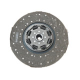 97600969clutch Disk for Driving System Auto Spare Part Daewoo Bus