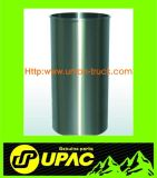 YANMAR 3D84 4D84 Cylinder Liner Sleeve Kit in Stock