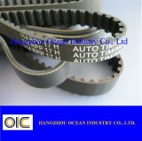 Engine Timing Belts