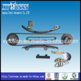 Auto Repair Tool Timing Chain Kit for Nissan Qr20 Qr25