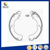 Hot Sale Auto Brake Systems OEM Truck Rear Brake Shoes