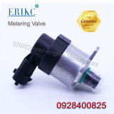 Erikc Suction Control Valve 0928400825 Measure Unit 0 928 400 825 Original Measure Unit 0928 400 825 for FIAT