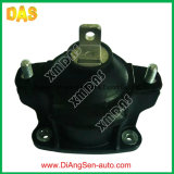 Japanese Auto/Car Parts Hydraulic Engine Mounting for Honda Accord (50830-T2J-A01, 50830-T2J-H01)