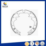 Hot Sale Auto Brake Systems, Brake Shoe for Toyota Hiace Parts