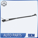 Soft Wiper Blade, Rear Wiper Blade Auto Parts