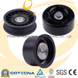 Pulley Auto Spare Part for Chevrolet Ford