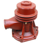 Sinotruk, Dongfeng, Foton, FAW Truck Spare Parts Weichai Water Pump
