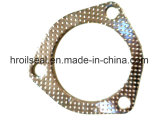 Fit for Isuzu 4hg1 Exhaust Manifold Gasket