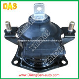 Hot Seller Engine Rubber Motor Mounting for Honda (50810-SDB-A02)