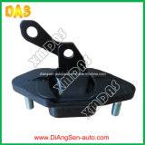 Factory Supply Auto Parts for Honda Engine Mounting (50850-Ta0-A01)