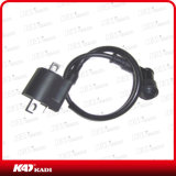 Ignition Coil of CG125 Motorcycle Parts