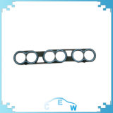 High Quality Intake Manifold Gasket for Mondeo 2.5 (OEM NO.: F53E9H486BB)