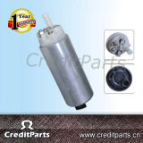 for BMW Electric Fuel Pump with Bosch (0580453019)