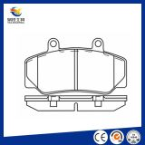Hot Sale Auto Parts Disc Brake Pads Price 2711790