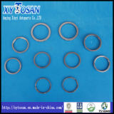 Engine Valve Seat for Toyota 2h/ 2j/ 1Hz/ 5k/ Honda