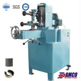 Brake Shoe Riveting and Grinding Machine