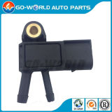 DPF Exhaust Pressure Sensor for Mercedes-Benz OE No.: 0061539528/A0061539528/0281002924/0 28 002 924