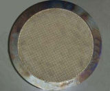 Honeycomb Ceramic Diesel Particulate Filter Substrate for Diesel Engine