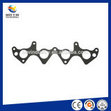 High Quality Auto Parts Engine Gasket for Intake Manifold