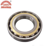 Lowest Price All Kind of Contact Ball Bearings (7200)