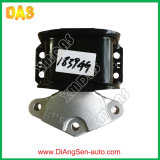 Top Quality Auto Spare Rubber Parts Hydraulic Engine Mount 1839. GG