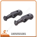 Motorcycle Part Motorcycle Rocker Arm for Symphony Jet4 125