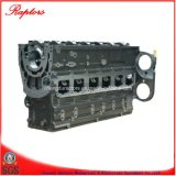 Cylinder Block (3081283) for Cummins Nta855 Engine