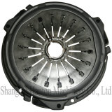 Yuejin Truck 1D07040470 Iveco Sofim 97260903 Clutch Cover Assy