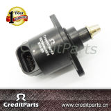 Idle Air Controle Valve for FIAT F00099m150, 40440302, 0279980491, 7079064