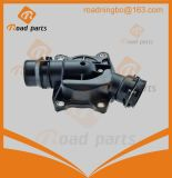 Auto Thermostat 11512354056 for BMW E38/E39/E46/E53
