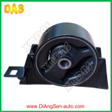 Replacement Auto Parts Engine Mounting for Nissan Xtrail (11270-8H310)