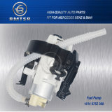 New Auto Accessories Hight Quality Fuel Pump From Guangzhou China OEM 16146752368 Fit for BMW E39 E34