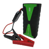 Portable Power Booster Car Jump Starter 800A for Gasoline & Diesel