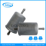 Fuel Filter 700-582-693 for Citroen with High Performance