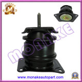 Auto Rubber Parts Transmissiom Engine Mounts for Honda Accord (50815-S87-A81)