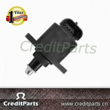 Idle Air Control Valve for FIAT / Renault