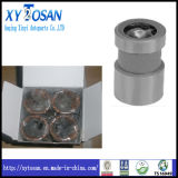 Engine Valve Hydraulic Tappet for V. W. 022109309