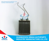 Factory Price Rainier Thickness 32mm Radiator Warm Wind Heat Exchanger