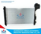 Car Radiator for Benz W168/A140/A160'97-00 Mt