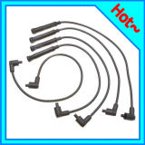 Ignition Wire Set for BMW E21 3 Series 12121277632
