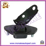 Auto Spare Parts Engine Motor Mount for Honda Acura (50850-TA2-H02)
