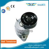 9062004570 Diesel Engine Parts Belt Tensioners Pulley for Mercedes Truck