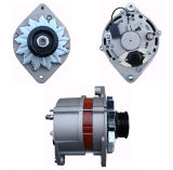 12V 75A Alternator for Bosch Chev Blazer Lester 9120080172