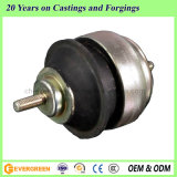 Engine Hydraulic Mounting/ Truck Part (AP-06)
