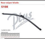 Rear Wiper Blade for 2010 Volvo Xc30, Xc90