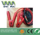 Car Battery Booster Cable WMV032009 Car Battery Booster Cable